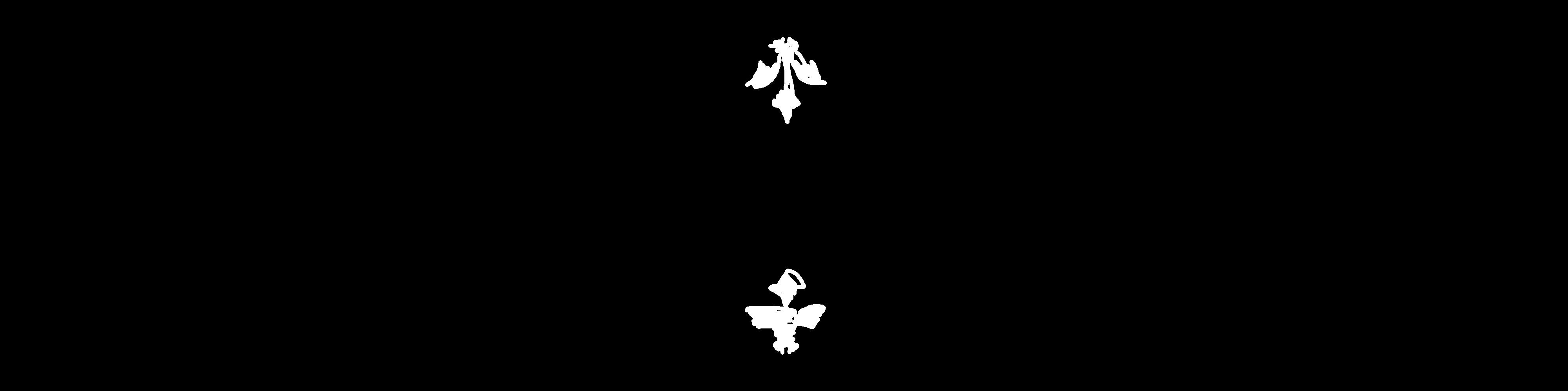 RDbanner